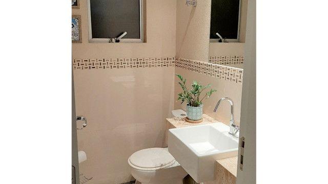 Apartamento, 4 quartos, Jaraguá c/ Proprietário (portas blindadas) - Belo Horizonte - MG - Foto 16