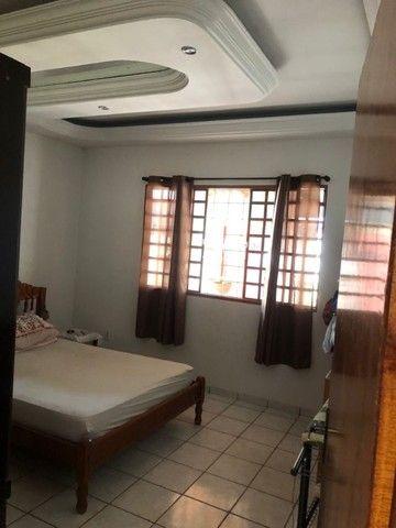 Cód. 6709 - Casa, Jardim Progresso, Anápolis/GO - Donizete Imóveis (CJ-4323)  - Foto 6