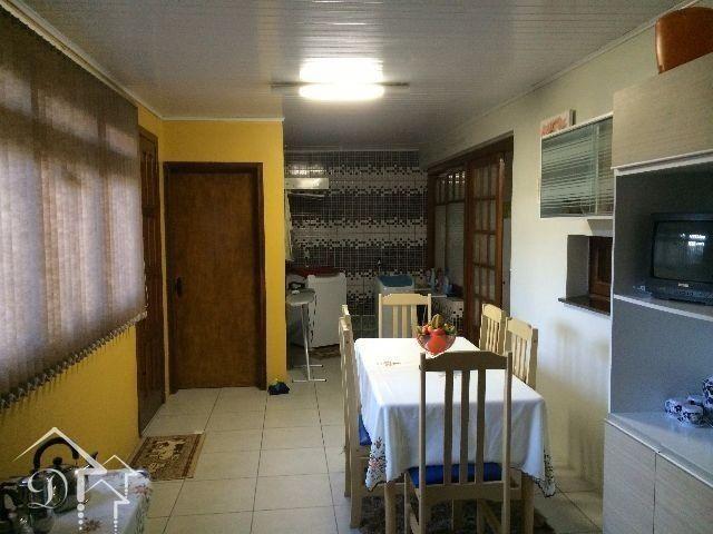 Casa à venda com 3 dormitórios em Nossa senhora de fátima, Santa maria cod:10045 - Foto 5