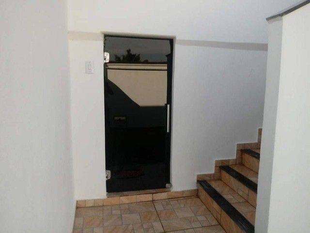 Pereira* casa grande em Icaivera- Betim. - Foto 7