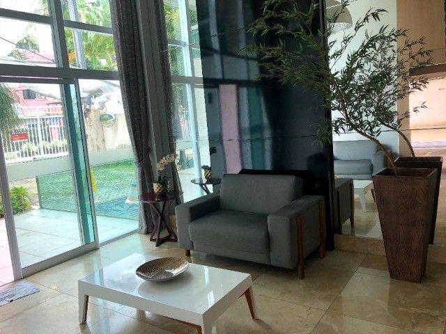 Apartamento Meireles - 48 m² - Excelente padrao - Foto 3