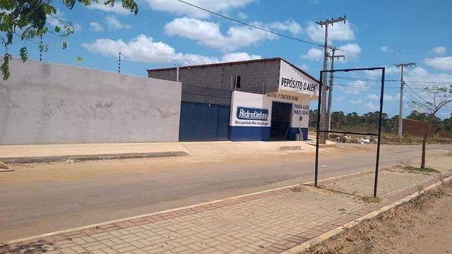 Lotes 5 min do centro de Maracanaú Pronto para construir - Foto 3