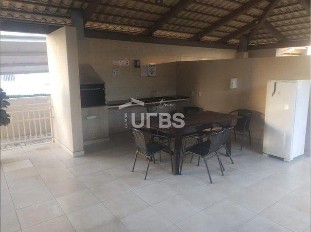 Apartamento à venda com 3 dormitórios em Feliz, Goiânia cod:RT31855 - Foto 11
