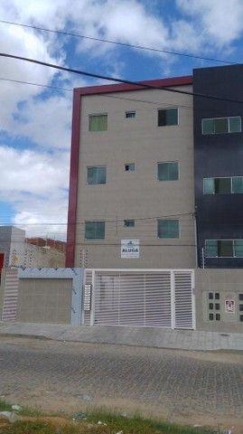 Kitnet/Apartamento Univasf