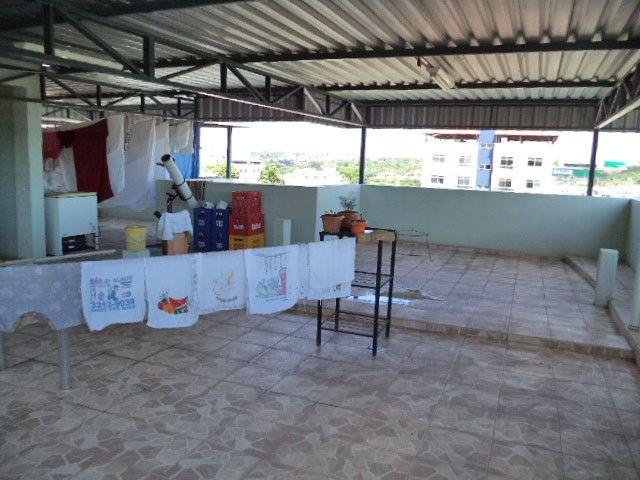 Apartamento para aluguel, 3 quartos, 2 vagas, SAO JUDAS TADEU - Divinópolis/MG - Foto 11