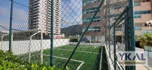 Mongaguá - Apartamento Padrão - Centro - Foto 20