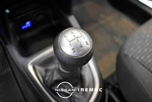 Hyundai HB20 comfort 1.0 16/17 com apenas 70 mil km! - Foto 11