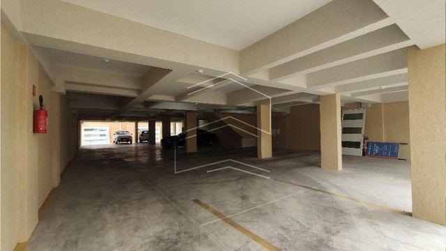 Apartamento com 03 quartos sendo 01 suíte, Afonso Pena - Foto 4