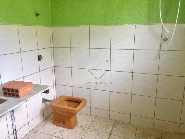 Casa com 2 dormitórios à venda, 55 m² por R$ 120.000,00 - Altos do Coxipó - Cuiabá/MT - Foto 16