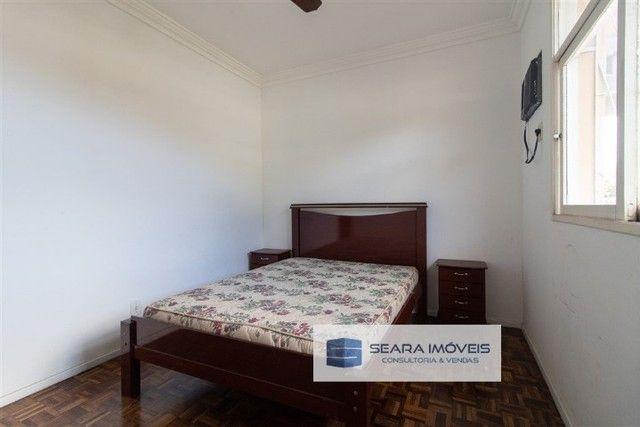 Apartamento 3 quartos com suíte em Maruípe - Foto 10