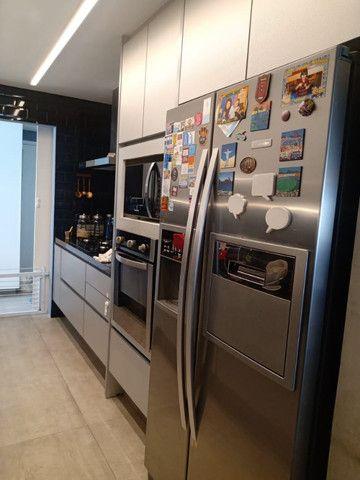 Cupertino Durão | cobertura duplex de 3 quartos com 2 suítes | Real Imóveis Rj - Foto 3