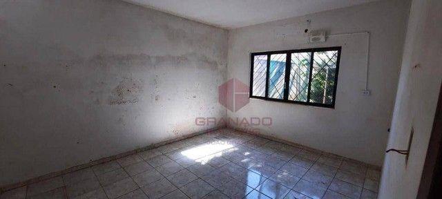 Casa com 2 dormitórios à venda, 99 m² por R$ 295.000,00 - Jardim Itaipu - Maringá/PR - Foto 7
