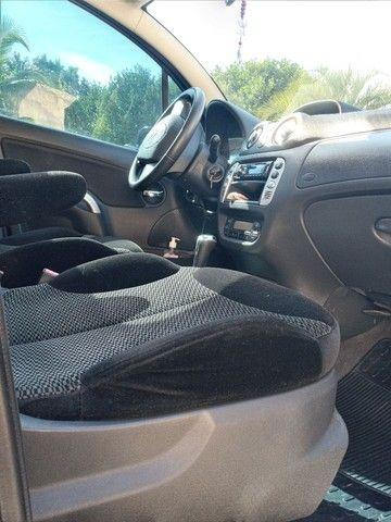 C3 Exclusive 2012 automático.  - Foto 4