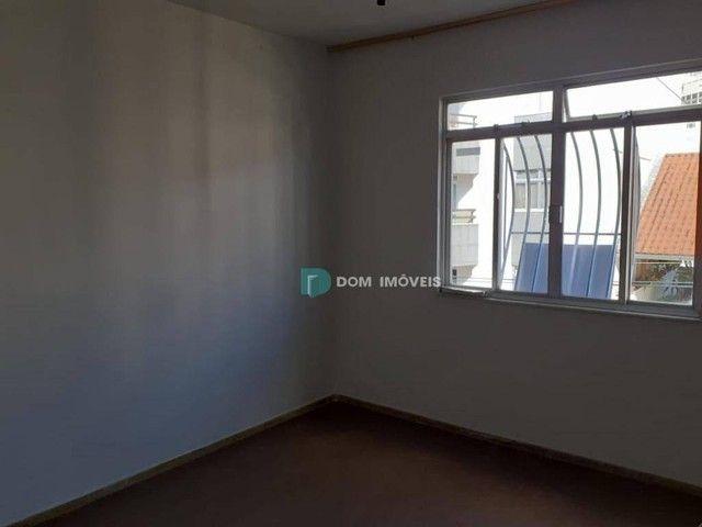 Apartamento 3 quartos, 1 vaga de garagem - Granbery - Juiz de Fora - Foto 6