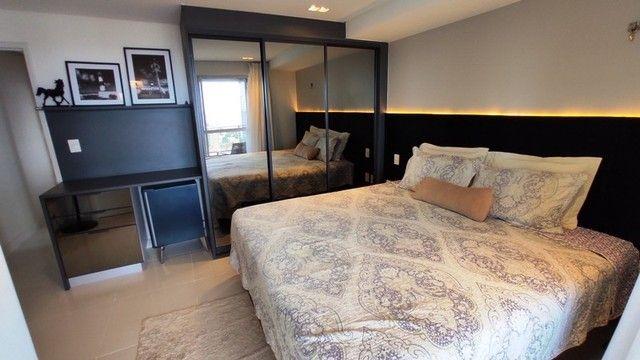 REF: AP036 - Apartamento a venda, Manaira, 3 quartos, 2 vgs - Foto 16