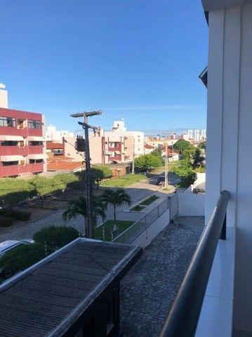 Apartamento com 2 dormitórios à venda, 67 m² por R$ 230.000 - Bessa - João Pessoa/PB - Foto 5