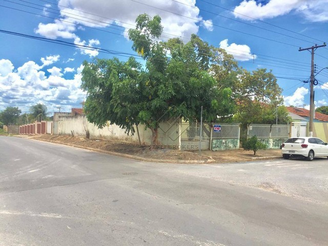 Casa com 2 dormitórios à venda, 55 m² por R$ 120.000,00 - Altos do Coxipó - Cuiabá/MT - Foto 20