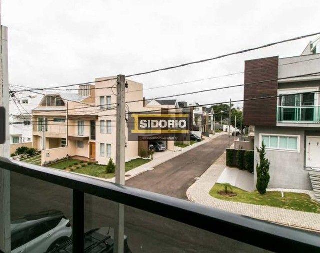 Casa de condomínio à venda com 5 dormitórios em Pinheirinho, Curitiba cod:10140 - Foto 16