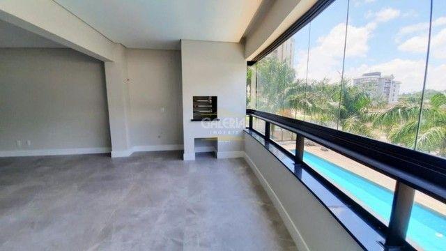 Apartamento com 3 quartos para venda no Atiradores (11728) - Foto 3