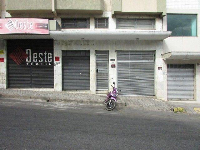 Apartamento para aluguel, 3 quartos, 1 vaga, CENTRO - Divinópolis/MG - Foto 12