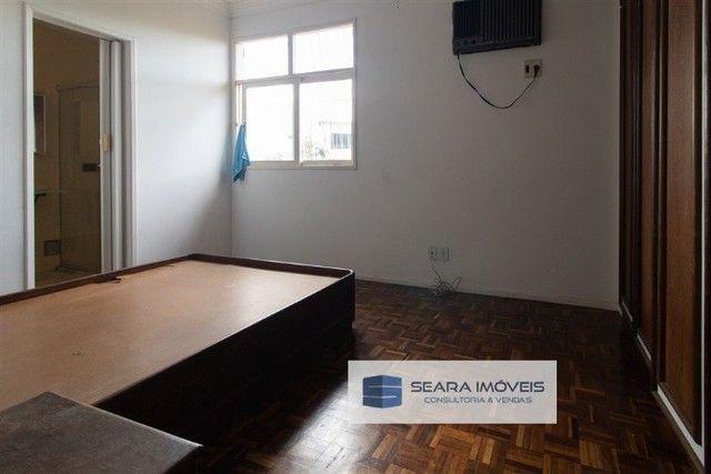 Apartamento 3 quartos com suíte em Maruípe - Foto 6