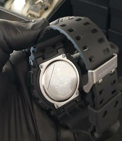 Relógio Casio G-Shock  - Foto 4