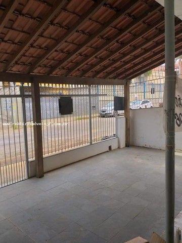 Casa para Venda em Juiz de Fora, São Pedro, 3 dormitórios, 2 banheiros, 2 vagas - Foto 2