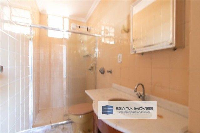 Apartamento 3 quartos com suíte em Maruípe - Foto 12