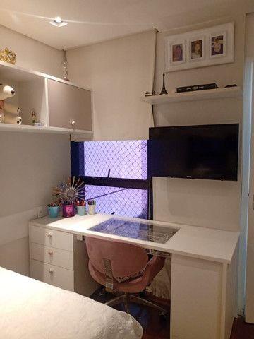 Cupertino Durão | cobertura duplex de 3 quartos com 2 suítes | Real Imóveis Rj - Foto 4