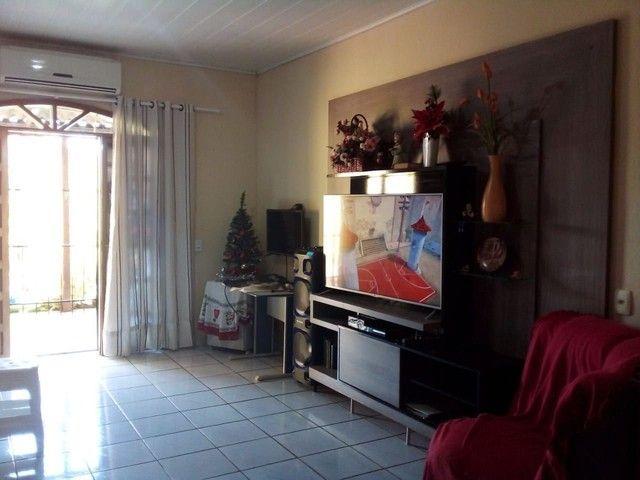 casa em Porto Velho  - Foto 6