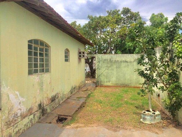 Casa com 2 dormitórios à venda, 55 m² por R$ 120.000,00 - Altos do Coxipó - Cuiabá/MT - Foto 7