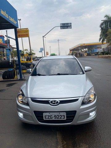 I30 automático ano 2012. Vendo ou troco - Foto 5