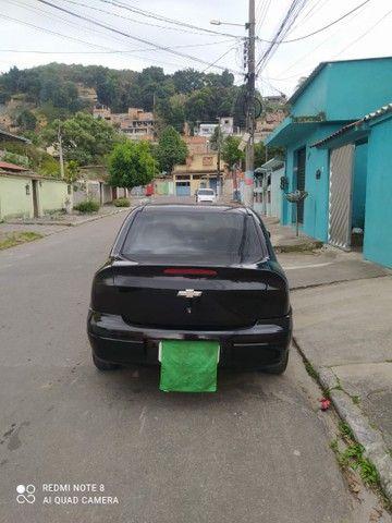 VENDO CORSA 2011  - Foto 5