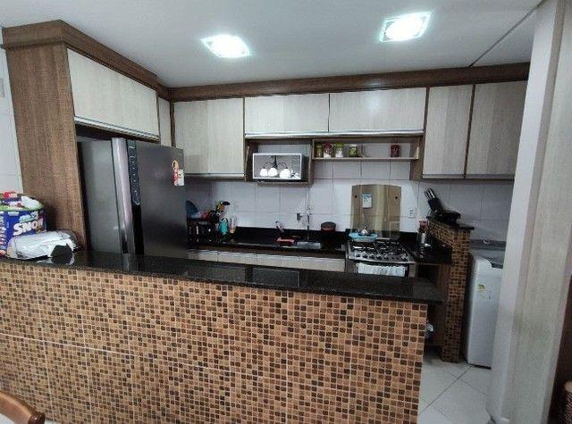 2 dormitórios 100% mobiliado Pq. Laranjeiras, aceita financiamento - Foto 13