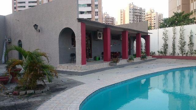 Flat 100% Mobiliado em área nobre - Suites Dez Manaus - Foto 10