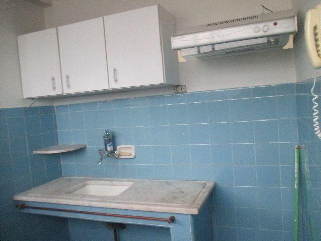 Niteroi Apartamento na Rua Euzebio de Queiroz, nº 15/603 , Centro - Foto 6