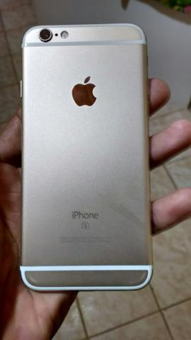 IPhone 6s Gold 4G 16GB