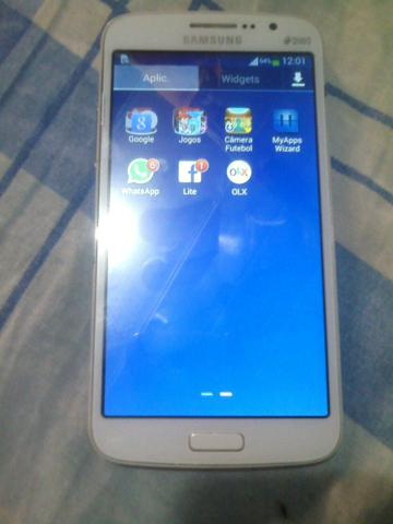 Samsung Galáxy Grand2 HD
