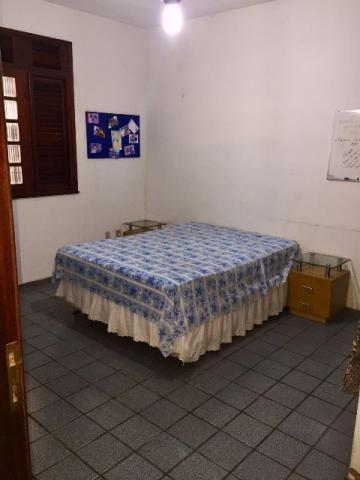 Casa no Bairro Edson Queiroz, - Foto 19