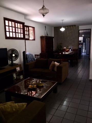 Casa no Bairro Edson Queiroz, - Foto 12
