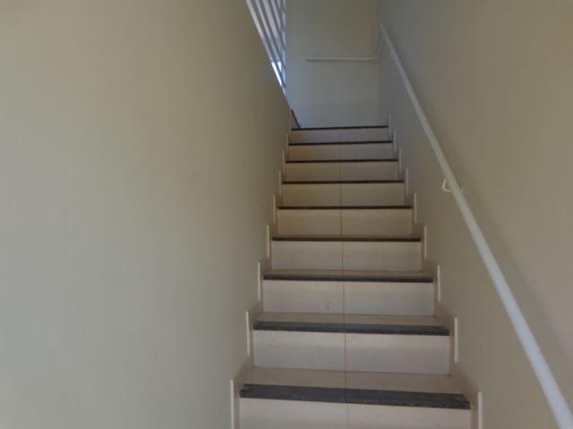 Vendo apartamento no candelária, área privativa, 02 quartos, 01 vaga - Foto 4
