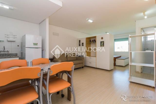 Loft para alugar com 1 dormitórios em Partenon, Porto alegre cod:278063 - Foto 3