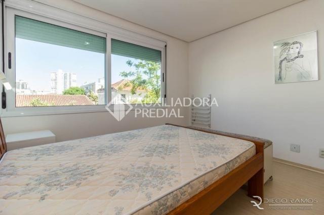 Loft para alugar com 1 dormitórios em Partenon, Porto alegre cod:278063 - Foto 8