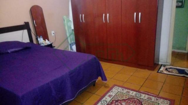Linda casa no bairro joão costa | 131 m2 construída | 03 dormitórios - Foto 4
