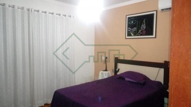 Linda casa no bairro joão costa | 131 m2 construída | 03 dormitórios - Foto 10