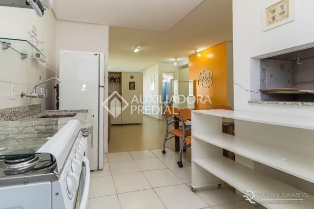 Loft para alugar com 1 dormitórios em Partenon, Porto alegre cod:278063 - Foto 5