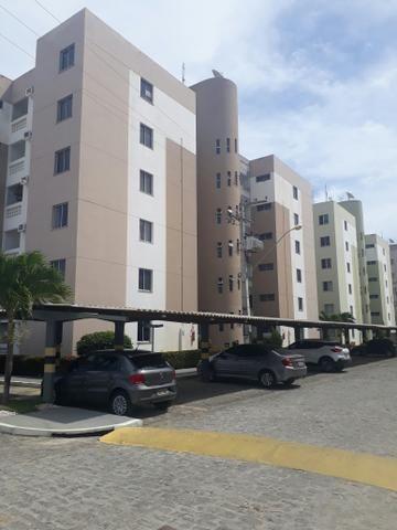 Apartamento Porto Atlântico 3/4 Bairro Aruana em Aracaju!