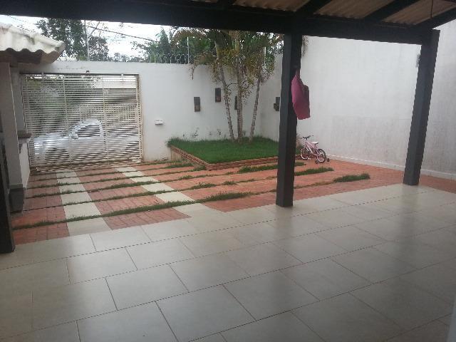 Vendo uma casa no Oricuri bem Localizada e com um otimo acabamento