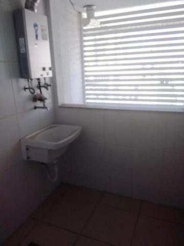 Apartamento para venda em vitória, santa helena, 2 dormitórios, 1 suíte, 2 banheiros, 1 va - Foto 7