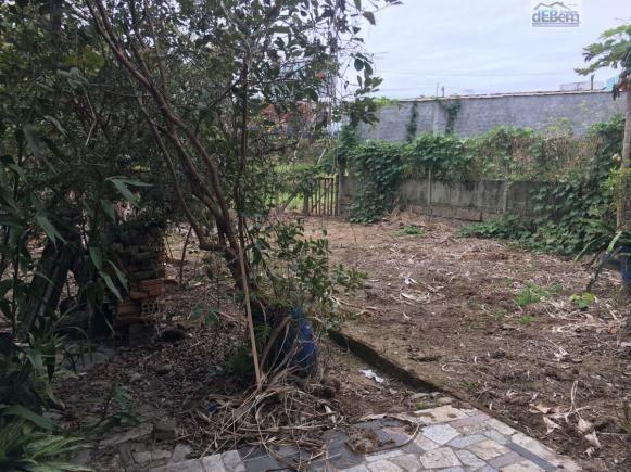 Casa, Nossa Senhora da Salete, Criciúma-SC - Foto 3